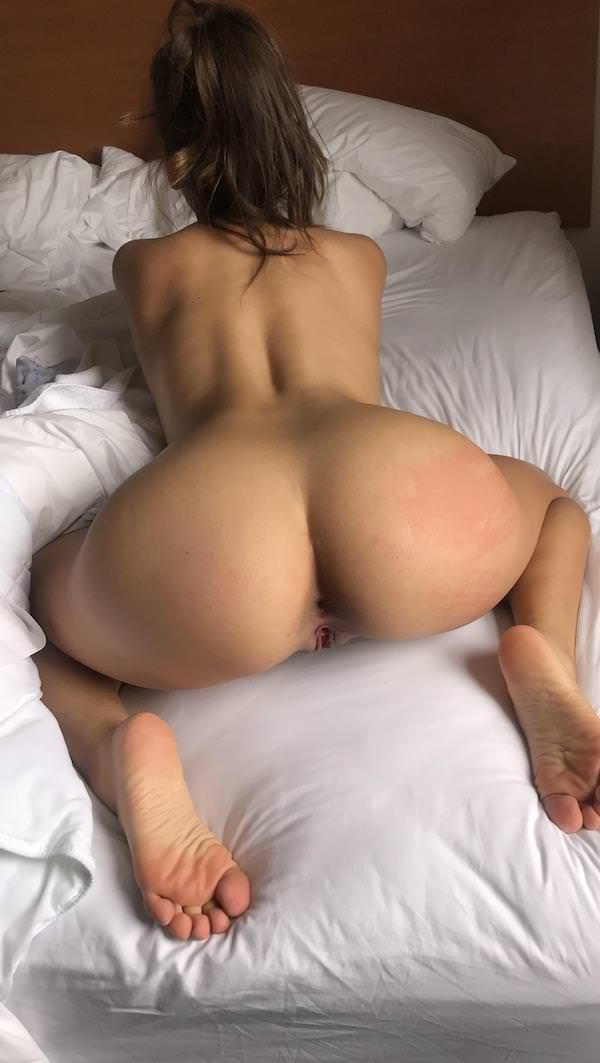 amatrice-francaise-porno