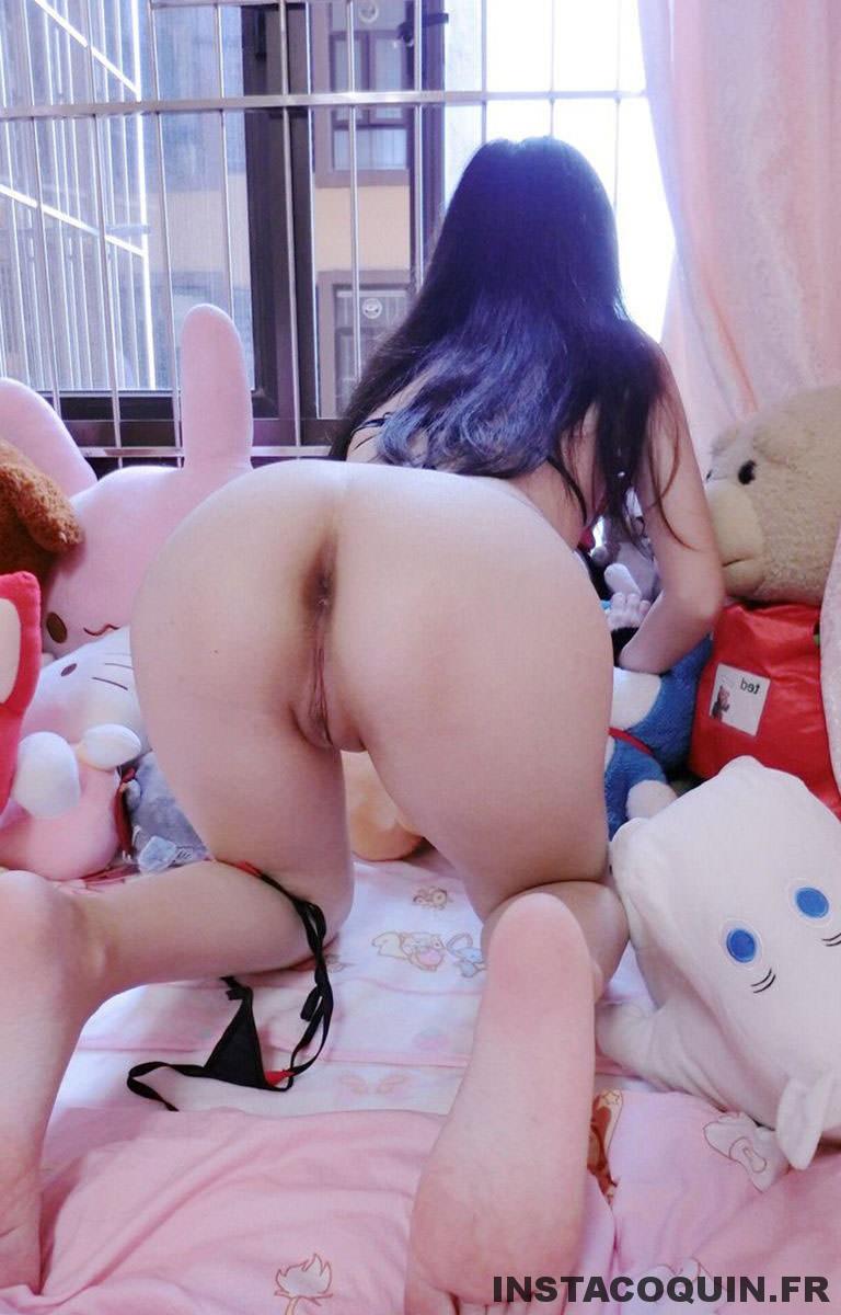 snap coquin - Asiatiques nues : les photos porno de filles Chinoises Asiatiques