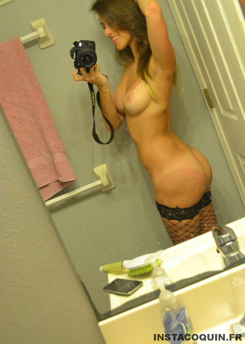 snap coquin - +60 Selfies de jeunes filles nues sur Snapchat