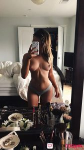 snap coquin - Snap Nudes
